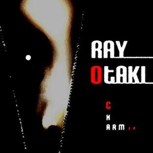 RA: Ray Otaki - Charm (Akinobu Iwamoto Remix) on Object Tools