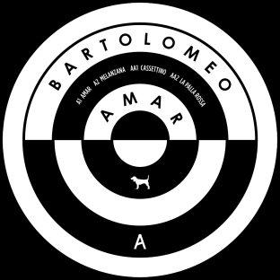 Bartolomeo - Amar