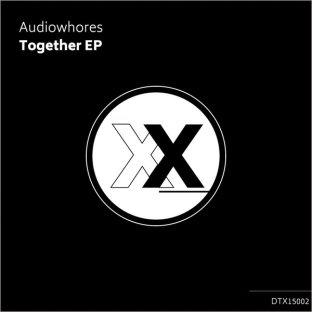 RA: Audiowhores - One Time (Deep Vibes Mix) on Deeptown Traxx
