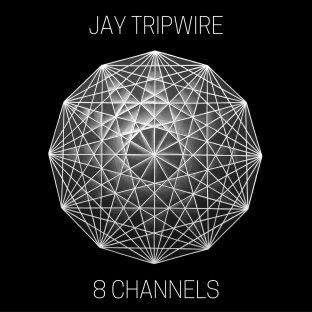Jay Tripwire - Soup Can