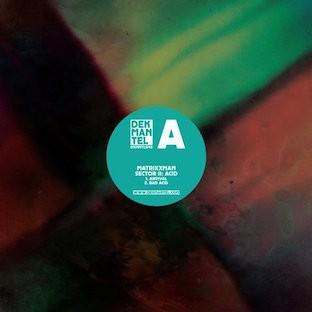 RA DJ Charts: Top 100 charted tracks in 2017