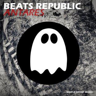 RA DJ Charts: Top 100 charted tracks in 2019