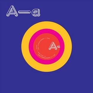 RA: New Tracks