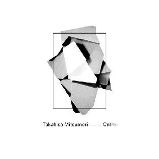 Takahisa Mitsumori - Cntnr
