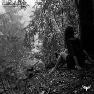 Nur Jaber - Home feat. Zanias