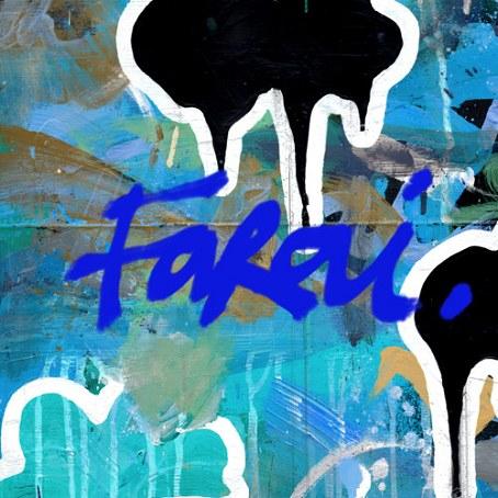 Farai - National Gangsters (LYZZA Remix)
