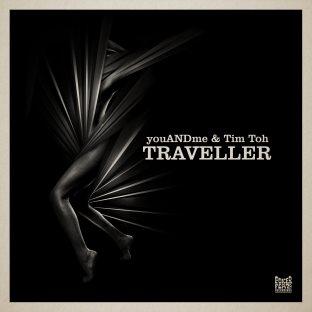 RA: Poker Flat Recordings tracks