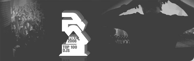 RA POLL: top 100Dj´s  of 2008 104-dj-poll-results