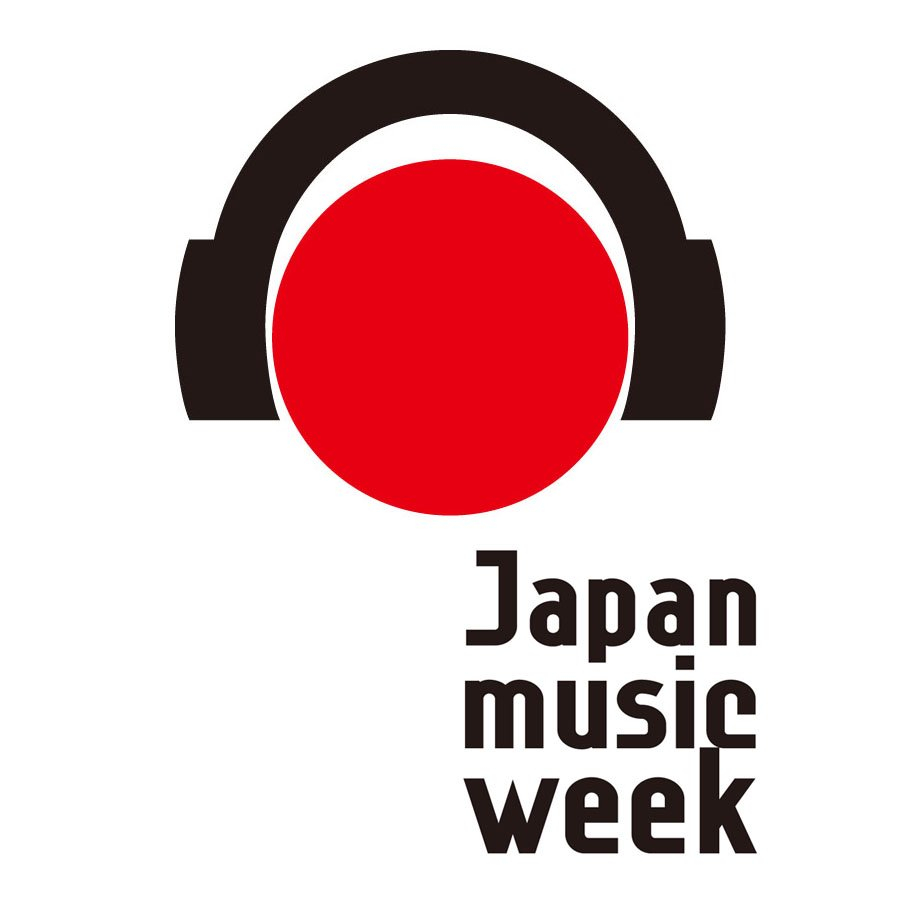 music in japan Online shopping for japan - far east & asia from a great selection at cds & vinyl store.