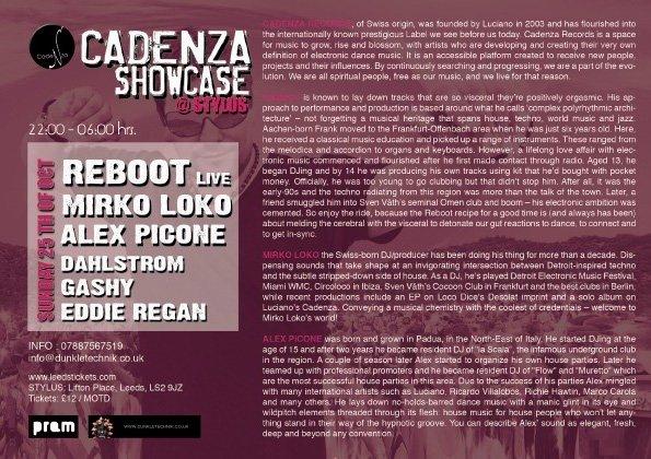 Cadenza Music Definition : Kia cadenza road test review carcostcanada