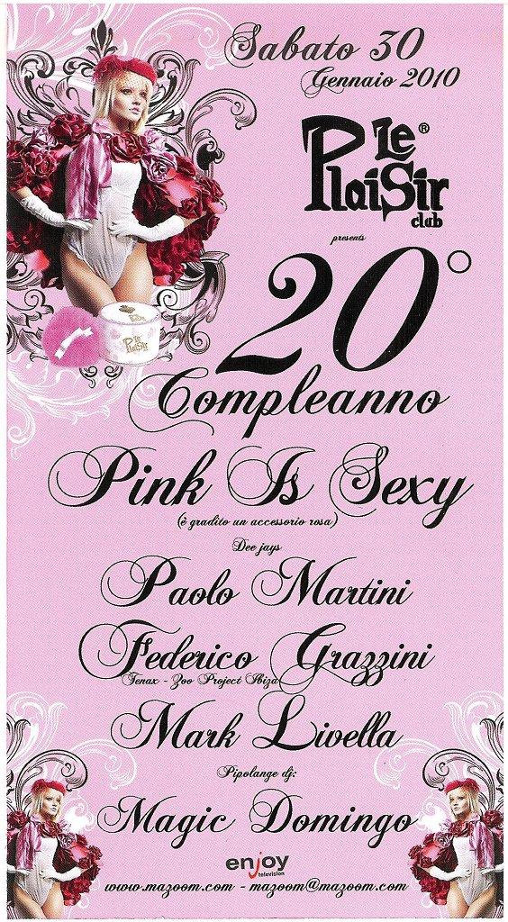 30 birthday invite