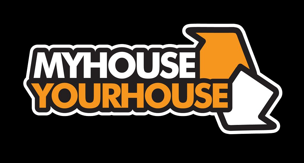 Ra myhouse yourhouse bank holiday sunday all dayer at for Www myhouse com