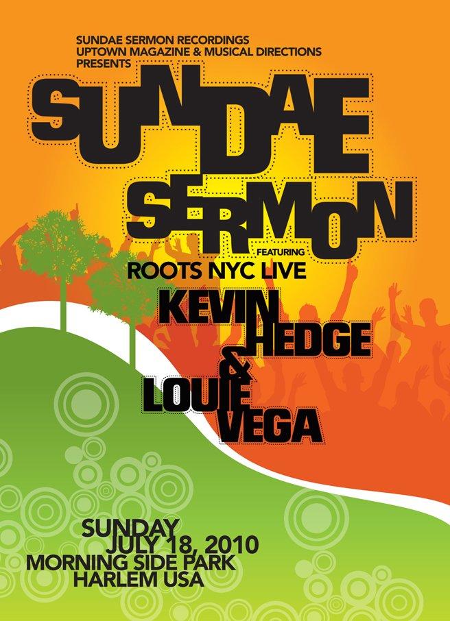Louie Vega Presents Blaze & Raul Midón* Raul Midon - Sunshine (Extended Length)