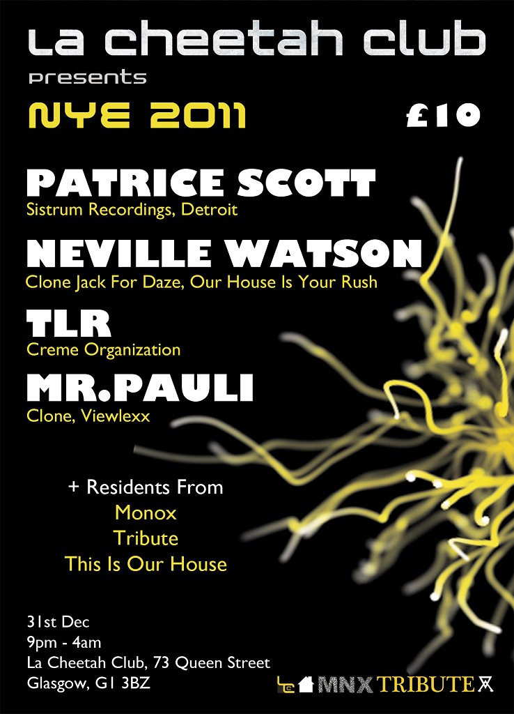 http://www.residentadvisor.net/images/events/flyer/2011/12/uk-1231-320509-front.jpg