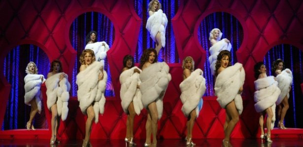 an insight on the representation of same sex couples and queer individuals in la cage aux folles and Get tickets for the upcoming la cage aux folles event at texas theatre in dallas if you're in the mood for a madcap comedy that was originally an award-winning music, head to texas theater for the one-night-only showing of la cage aux folles.