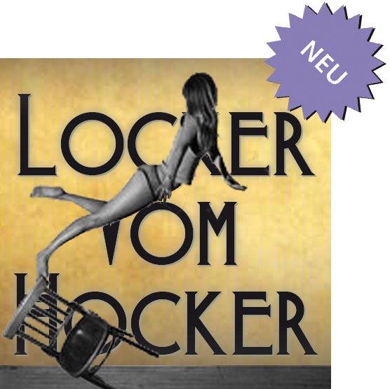 RA: Locker Vom Hocker at Junction Bar, Berlin (2011)