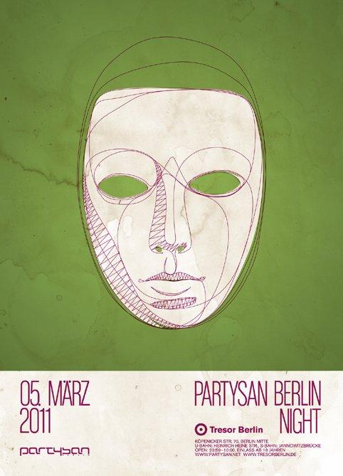 partysan berlin