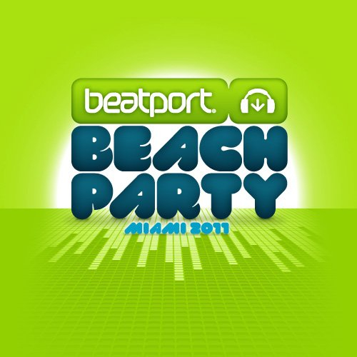 Ra beatport miami competition dj set tech house at dav for Beatport classic tech house