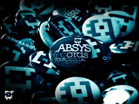 Absys Records Vinyl Shop & Studio Launch - YouTube