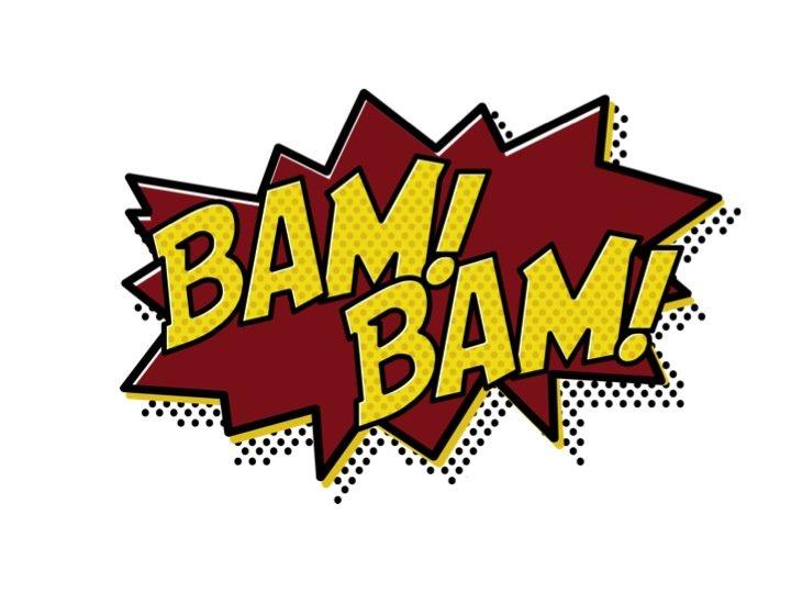 RA: Bam Bam - Plastik Park Label Showcase - Riktam & Bansi Album Launch at Lightbox, London (2011)