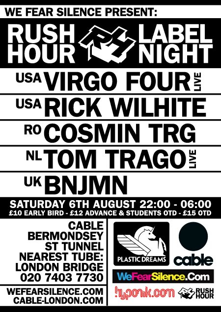 https://www.residentadvisor.net/images/events/flyer/2011/uk-0806-268345-front.jpg