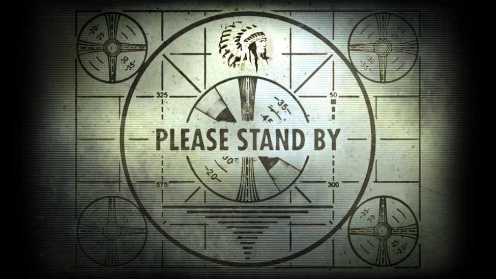 Как сделать stand by