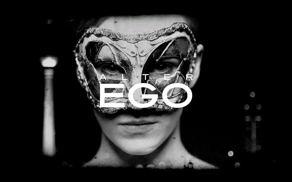 скачать игру Alter Ego через торрент - фото 11