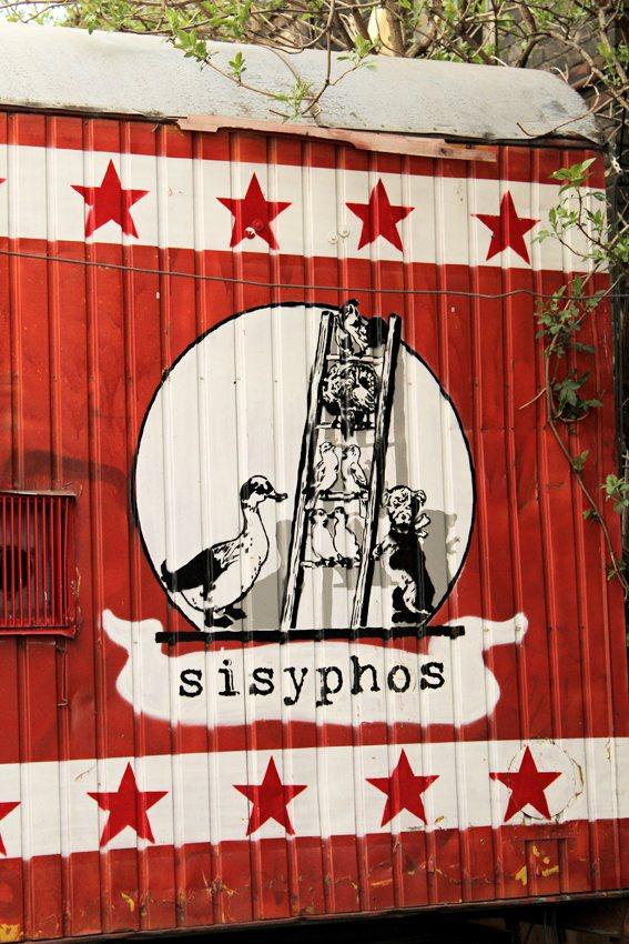 call boy berlin club comtesse lippstadt