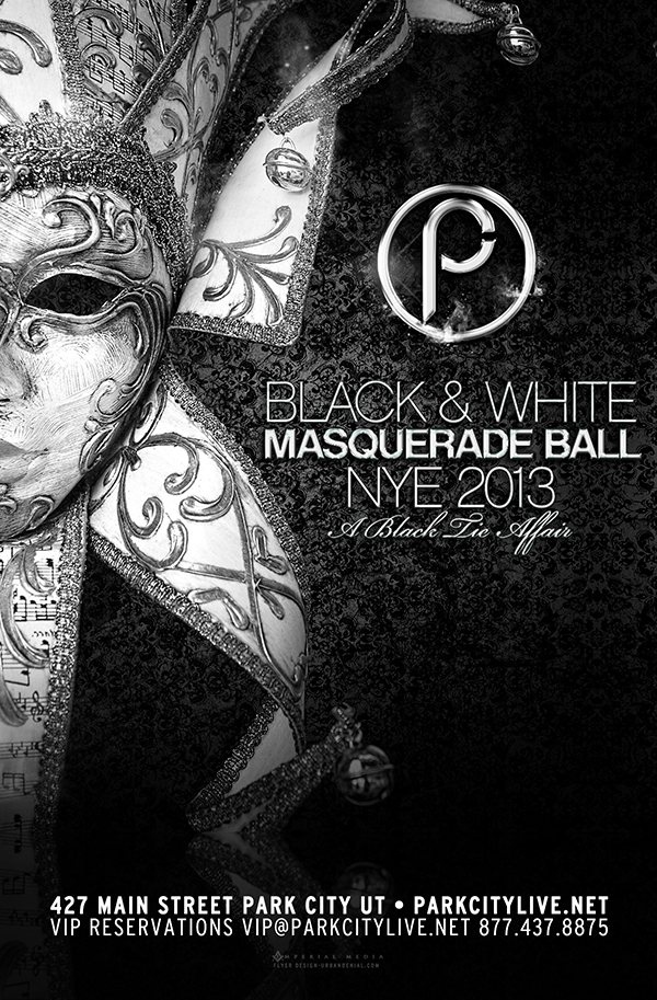 Nye Party Invitations as great invitation layout