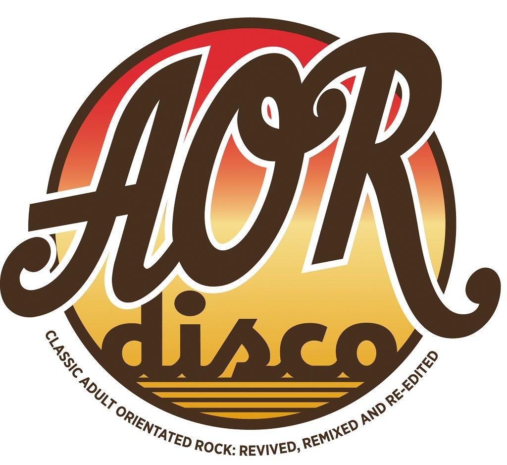 ra aor disco at london fields london 2012