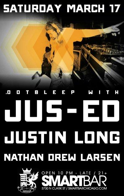 Nathan Larsen Nathan Drew Larsen Feat. Black Pearl - Standing Still