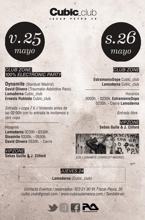 https://www.residentadvisor.net/images/events/flyer/2012/5/es-0525-370705-back.jpg