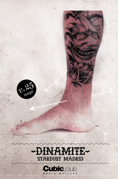 https://www.residentadvisor.net/images/events/flyer/2012/5/es-0525-370705-front.jpg