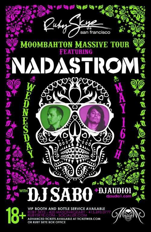 Nadastrom Pussy Download