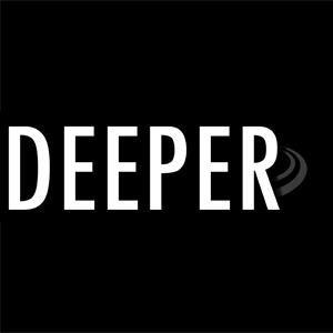 RA: Deeper 012: Deep Dubstep, Future Bass & Dub Techno at 206 Lounge