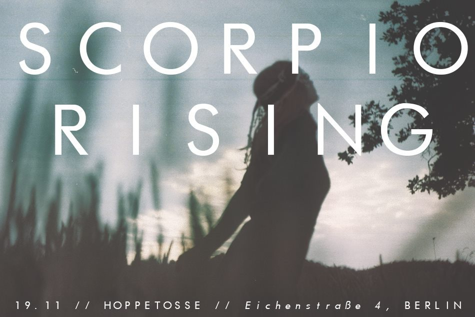 scorpio rising dating All posts are over 2 yrs old i am a sagittarius woman rising sign is cancer dating a scorpio make his rising sign is scorpio we dated 13 yrs ago.