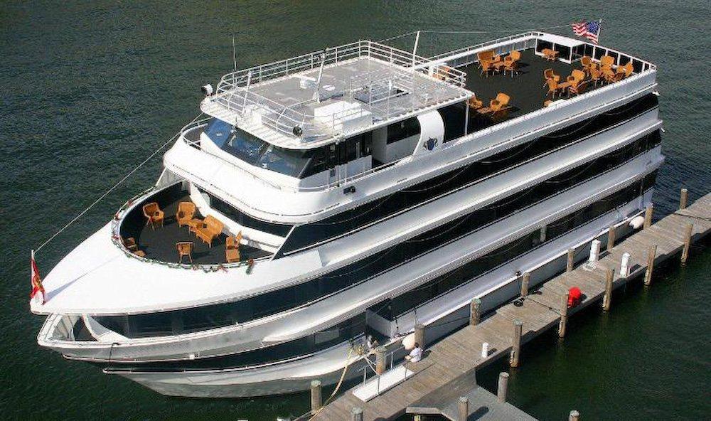 Yacht Clubs In Miami Beach