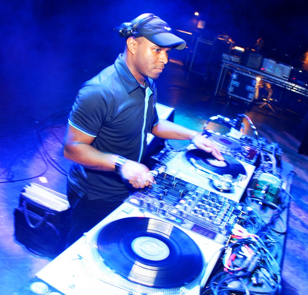 Ra Nineties By Nature With Dj Ez At The Book Club London