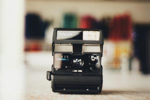 RA  Polaroid Thursdays presents  Amtrac   Bitfunk at Couture 6fe334aa984