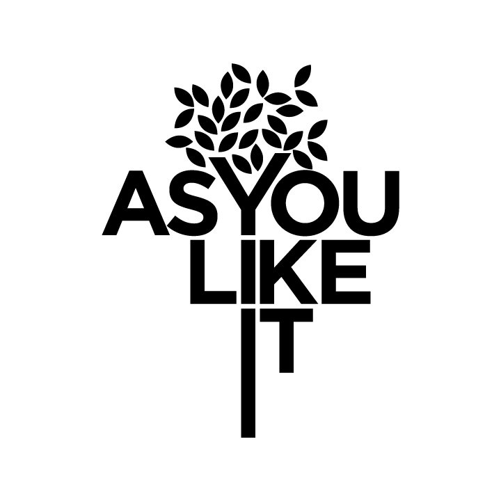 as you like it the Jobsite theater's production of as you like it by william shakespeare runs jan  11-feb 5, 2017 in the shimberg playhouse, straz center.