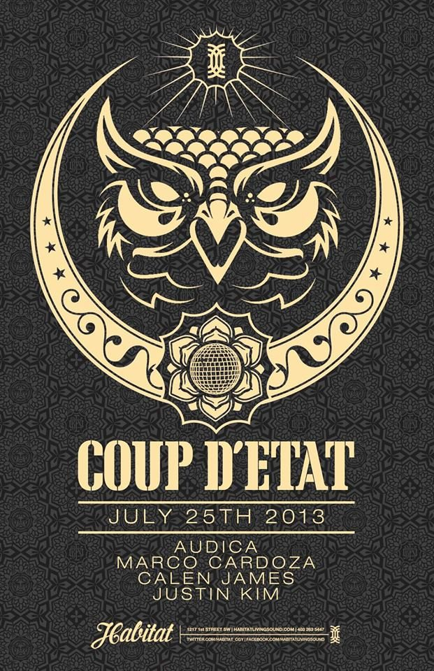 a coup d etat in slow It's nearly incontrovertible that a slow-motion coup d'etat is now taking place  since november 9, 2016, forces within the us government,.