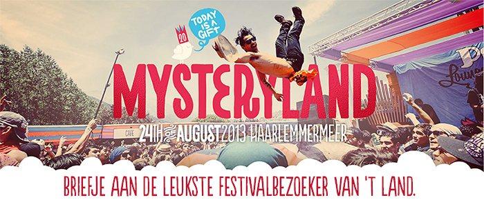 2013.08.24 - RITON @ MYSTERYLAND 2013 (NETHERLANDS) Nl-0824-448906-159405-front