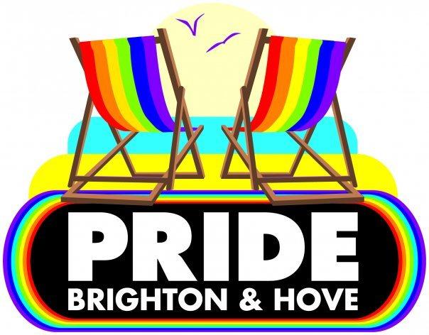 Image result for brighton pride