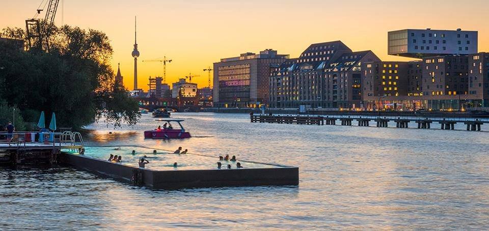 gratis 100 dating techno klubber berlin
