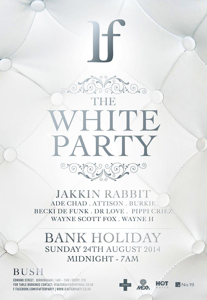 Luxurious Invitations as great invitations sample