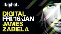 Page 1 | 16/01/2015 | Newcastle | Digital £Fiver Payback with Special Guest James Zabiel... Published by DjMaverix on Tuesday, 13 January 2015 in Clubs and Discoteque (Events)