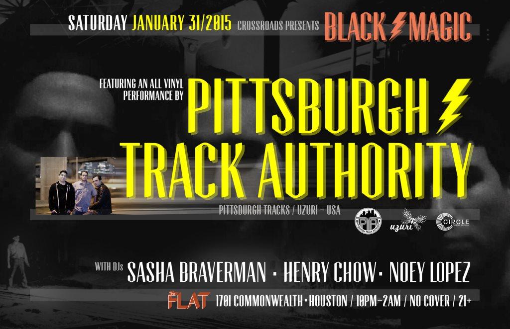 DJ Duke Presents Black Rhythms - Hot 4 U