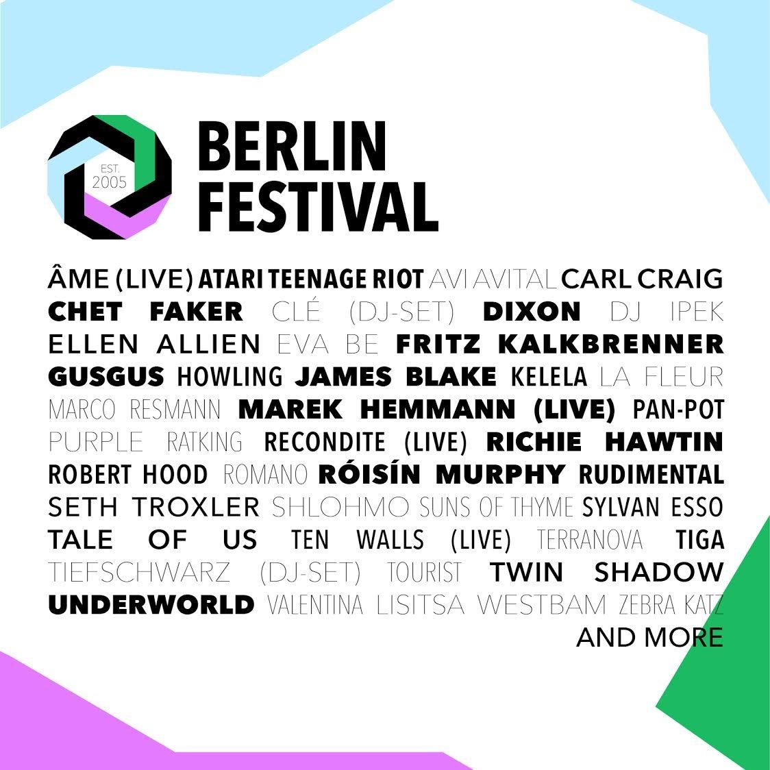 ra  berlin festival 2015 at arena club  berlin  2015