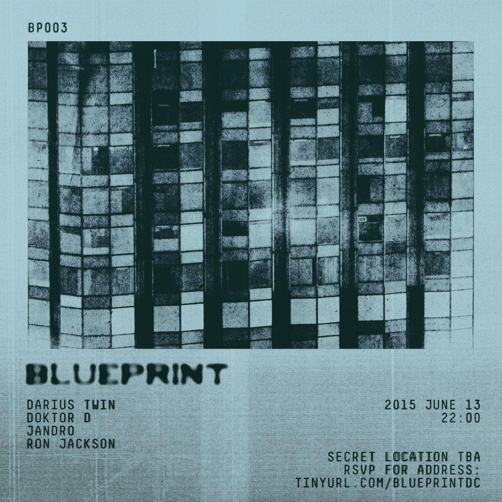 Ra blueprint 003 at tba washington dc washington dc 2015 line up malvernweather Gallery