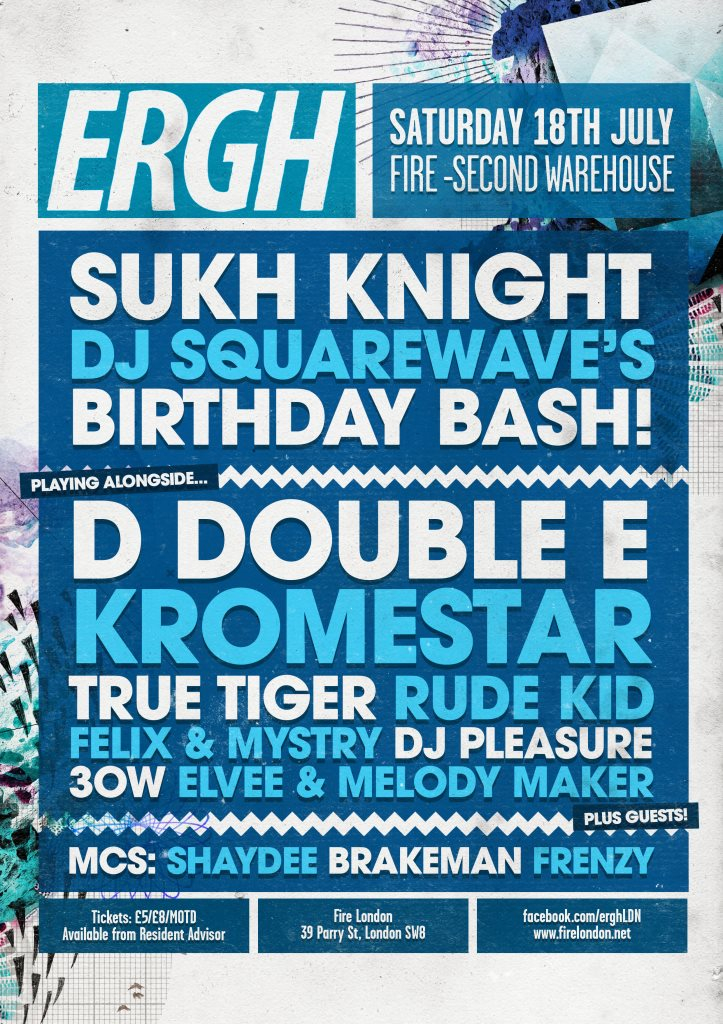 ra  ergh x sukh knight  u0026 square wave with d double e